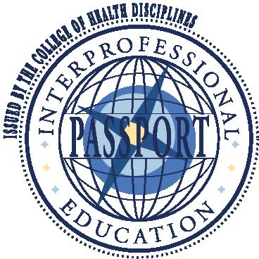 chd-passport-logo