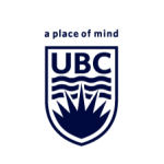 cropped-Generic-UBC.png