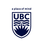 cropped-Generic-UBC2.png